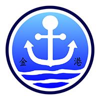 港務處[另開視窗]