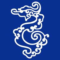 陶瓷廠[另開視窗]