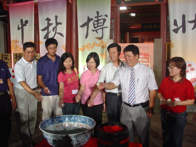 2008活動照片