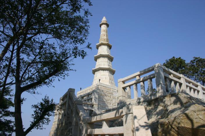 金門古蹟-金門古蹟系列照片之87