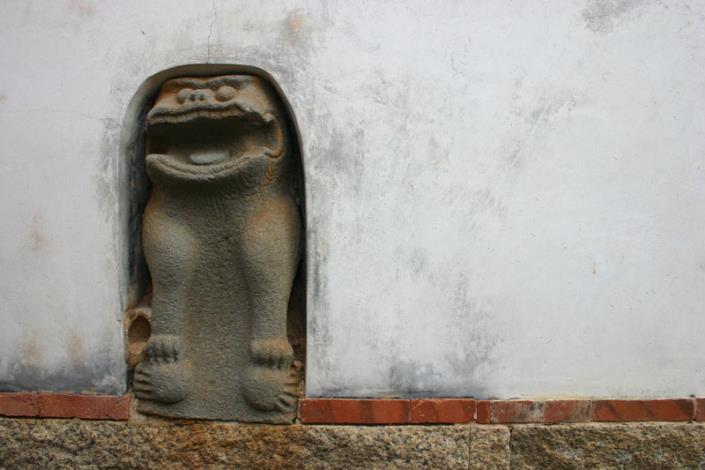 金門古蹟-金門古蹟系列照片之92