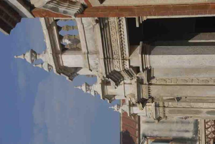 金門古蹟-金門古蹟系列照片之06