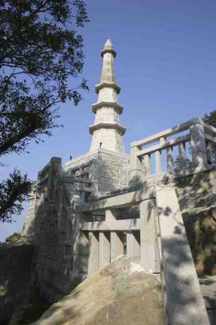 金門古蹟-金門古蹟系列照片之56