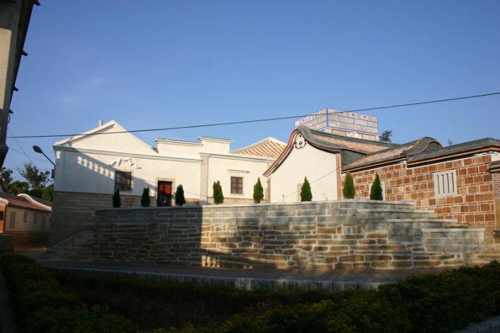 金門古蹟-金門古蹟系列照片之88
