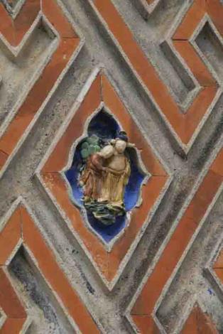 金門古蹟-金門古蹟系列照片之18
