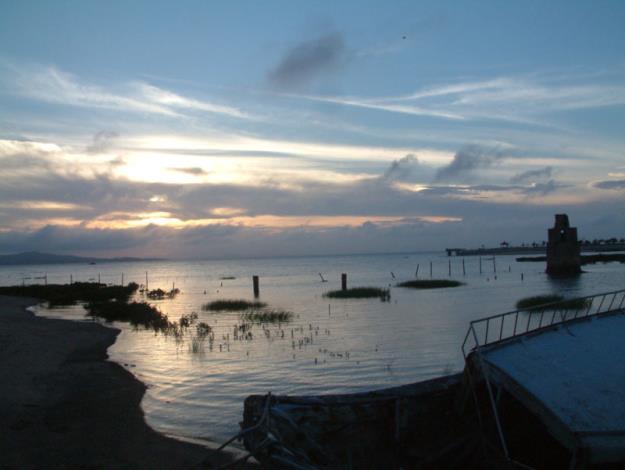 金門風景-金門風景系列照片之95