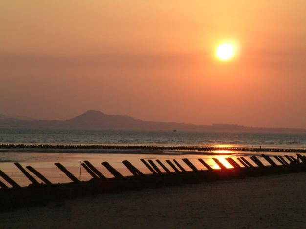 金門風景-金門風景系列照片之106