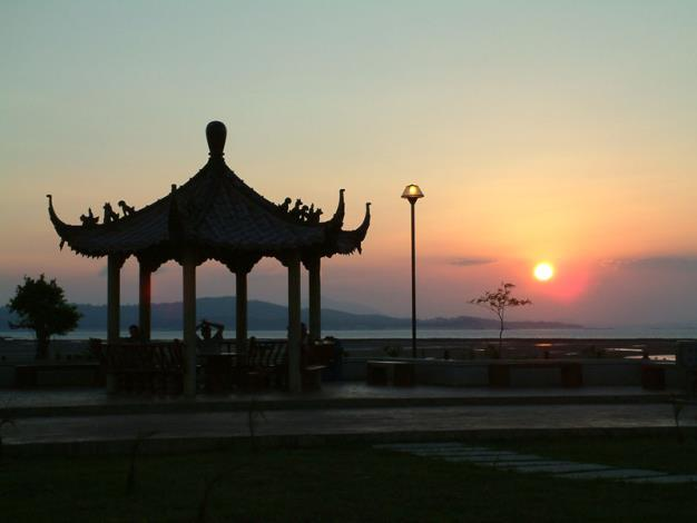 金門風景-金門風景系列照片之110