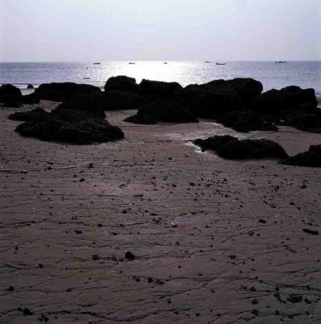 經典金門-經典金門系列照片之55