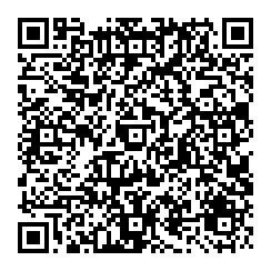 金門縣政府建設處臉書粉專210406114605