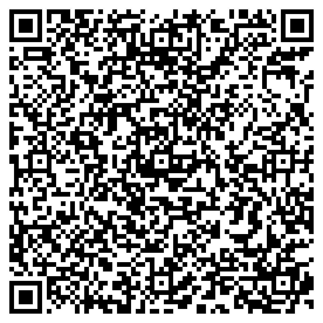 業務專區說明QR Code