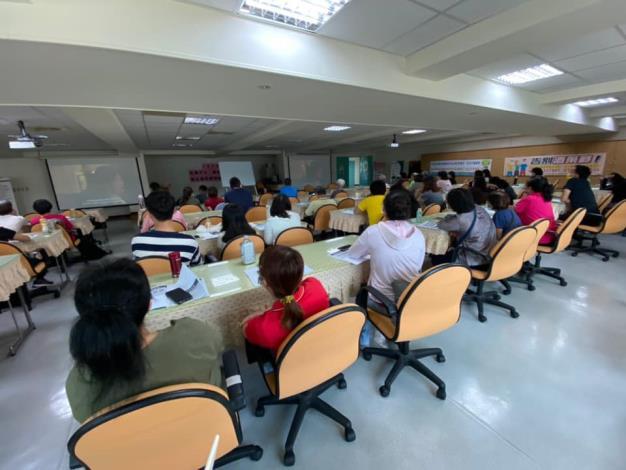 1090901-109年性藥文化、藥癮減害及毒品個案處遇教育訓練-1