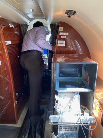 1090610主動脈內氣球幫浦適航驗證-2