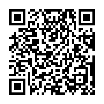社區營養推廣中心官方line_QRCODE