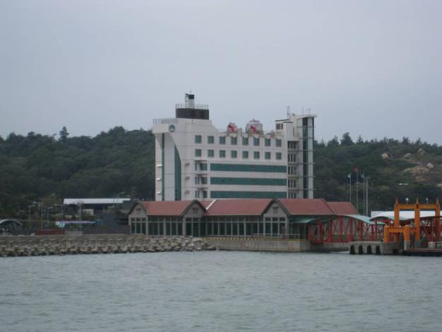 水頭商港.jpg