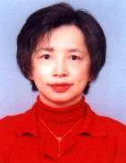大同之家歷任首長-黃雅芬 女士照片