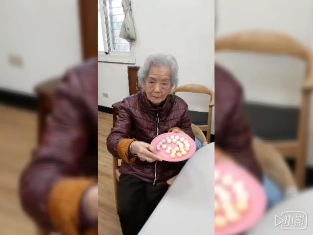 108年金豬報喜慶元宵