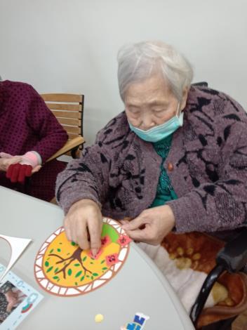 活動名稱-110年「福牛賀新春」活動4