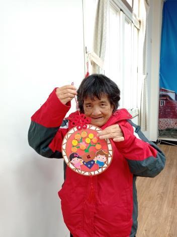 活動名稱-110年「福牛賀新春」活動2