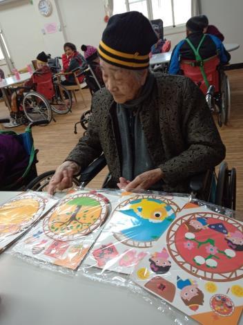 活動名稱-110年「福牛賀新春」活動5