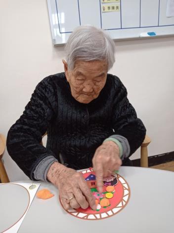 活動名稱-110年「福牛賀新春」活動8