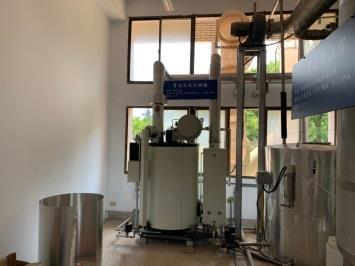 1091020水資源回收中心廠站設備2