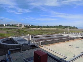 1091020金城污水處理廠二期擴建1