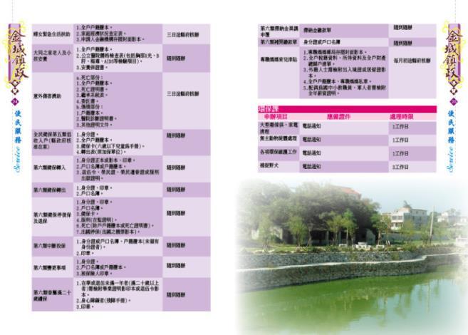導覽手冊 22-23.jpg