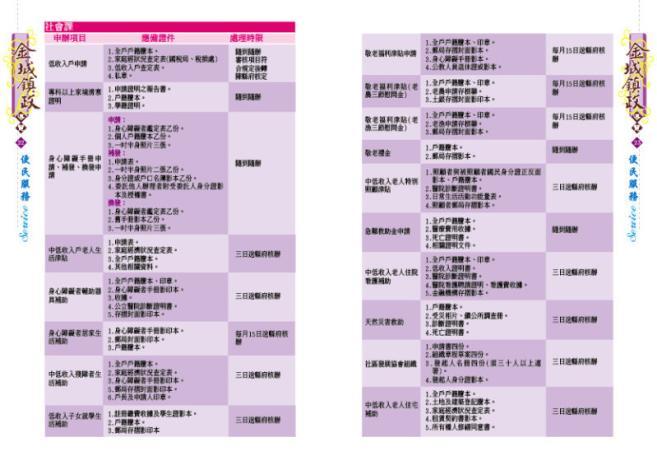 導覽手冊 24-25.jpg