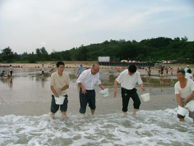 6.永續放流2005