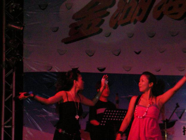 96海洋音樂祭-960721
