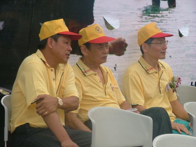 4.開幕2006