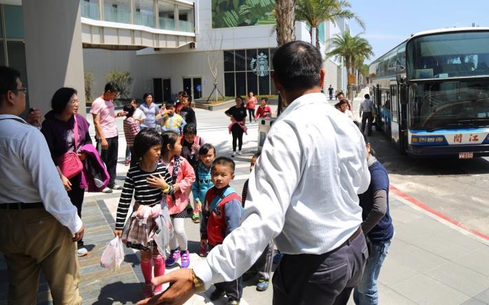 104年兒童節活動