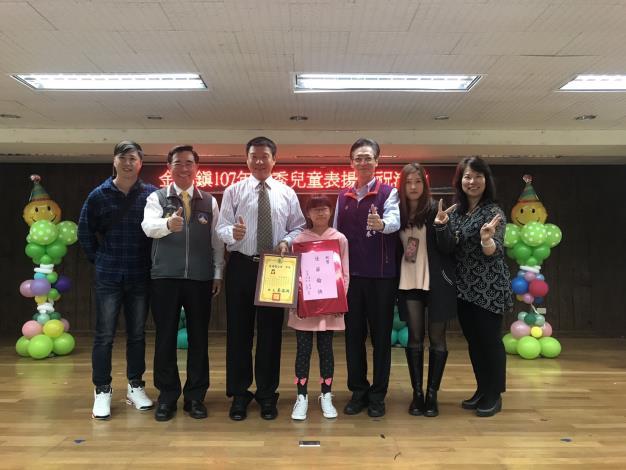 金湖國小(4到6年級)_180412_0016