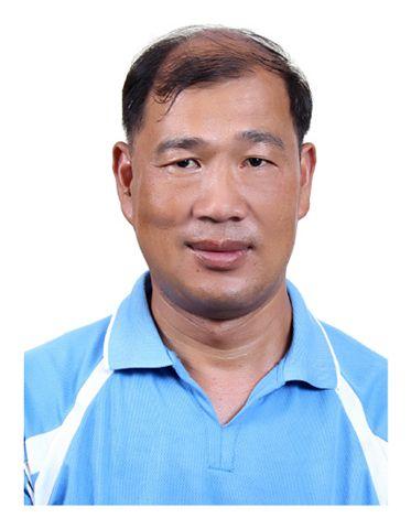 里幹事簡介  姓名:莊友銅先生