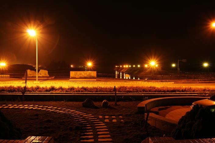 金沙水庫10