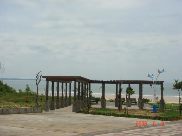 金寧鄉公所-后湖海灘景三.JPG