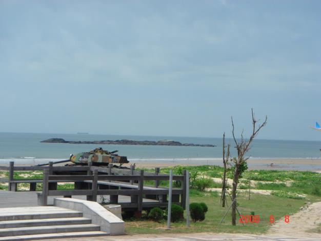 金寧鄉公所-后湖海灘景二.JPG