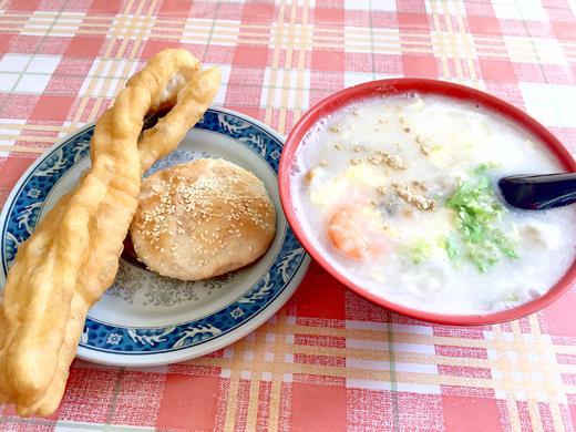 1月3日至16日,金門相關豬肉產品禁輸台灣