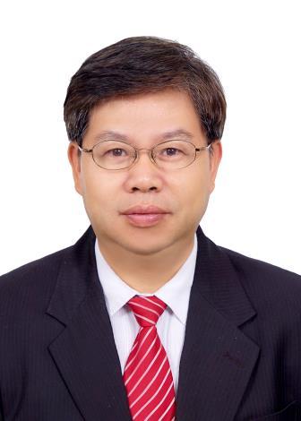 吳福全代表