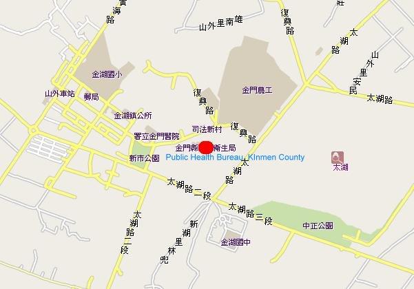 map_kmhb_1