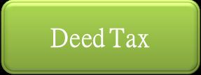 Deed Tax