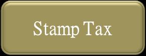 Stamp Tax