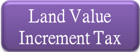 Land Value Increment Tax