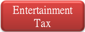 Entertainment Tax