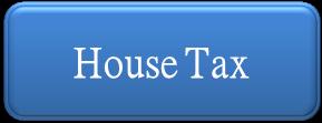 House Tax