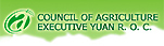 Council of Agriculture