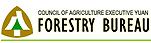 Forestry Bureau