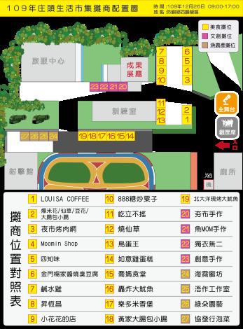 庄頭生活市集攤商配置圖-01-01