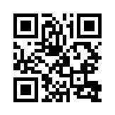 四季森活講座的報名連結QR code